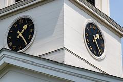 IMG_8592 (Bob Zandt (http://BobZandt.com)) Tags: ships bow heads were an art form