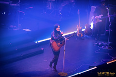 011719_KaceyMusgraves_31w (capitoltheatre) Tags: capitoltheatre housephotographer kaceymusgraves thecap thecapitoltheatre country live livemusic portchester portchesterny