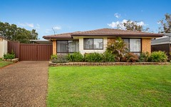 6 Gull Place, Erskine Park NSW