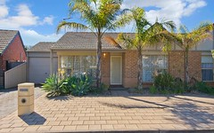 1/36 Tim Hunt Way, Peterhead SA