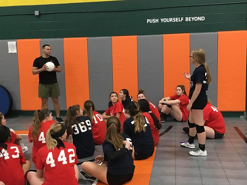 """Waterford Volleyball • <a style=""""font-size:0.8em;"""" href=""""http://www.flickr.com/photos/152979166@N07/46161554761/"""" target=""""_blank"""">View on Flickr</a>"""