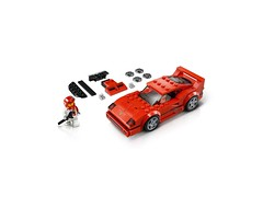 LEGO_75890_alt5