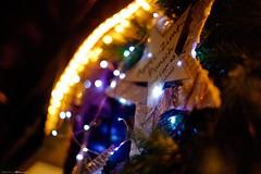 Marché de Noël Heddesheim 2018   057 (Distagon12) Tags: noel marchédenoël weihnachtsmarkt weihnachten light lumière licht heddesheim holiday deko night nacht nuit villenuit candle navidad christmas noël