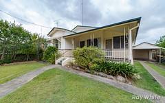 63 Turf Street, Grafton NSW