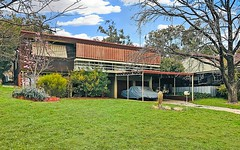 77 Macquarie Street, Cowra NSW