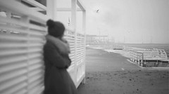 """D'inverno, il mare <a style=""""margin-left:10px; font-size:0.8em;"""" href=""""http://www.flickr.com/photos/70785113@N03/46210820742/"""" target=""""_blank"""">@flickr</a>"""