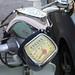 Vintage Innocenti Lambretta air cooled & 2 Stroke