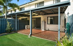 79/2 Falcon Way, Tweed Heads South NSW