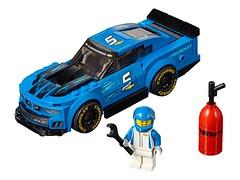 LEGO_75891