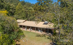 47 Codys Road, Valla NSW