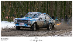 JCD_0777-1300 (jicede) Tags: legend boucles bastogne picoftheday photography photooftheday rallye rally racecar race motorsport