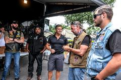 1 VCRTS 2018 Rinehart Racing Gathering Matthew White, Keith Shoulders, Judd Hollifield, Dave Frey and Jared Thomas SLP_2099.jpg