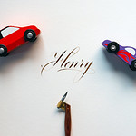 Henry. thumbnail