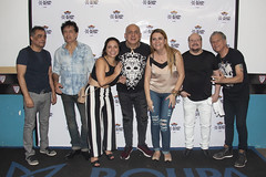 """Penha - 14/12/2018 • <a style=""""font-size:0.8em;"""" href=""""http://www.flickr.com/photos/67159458@N06/46347677752/"""" target=""""_blank"""">View on Flickr</a>"""