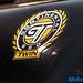 Royal-Enfield-Continetal-GT-650-5