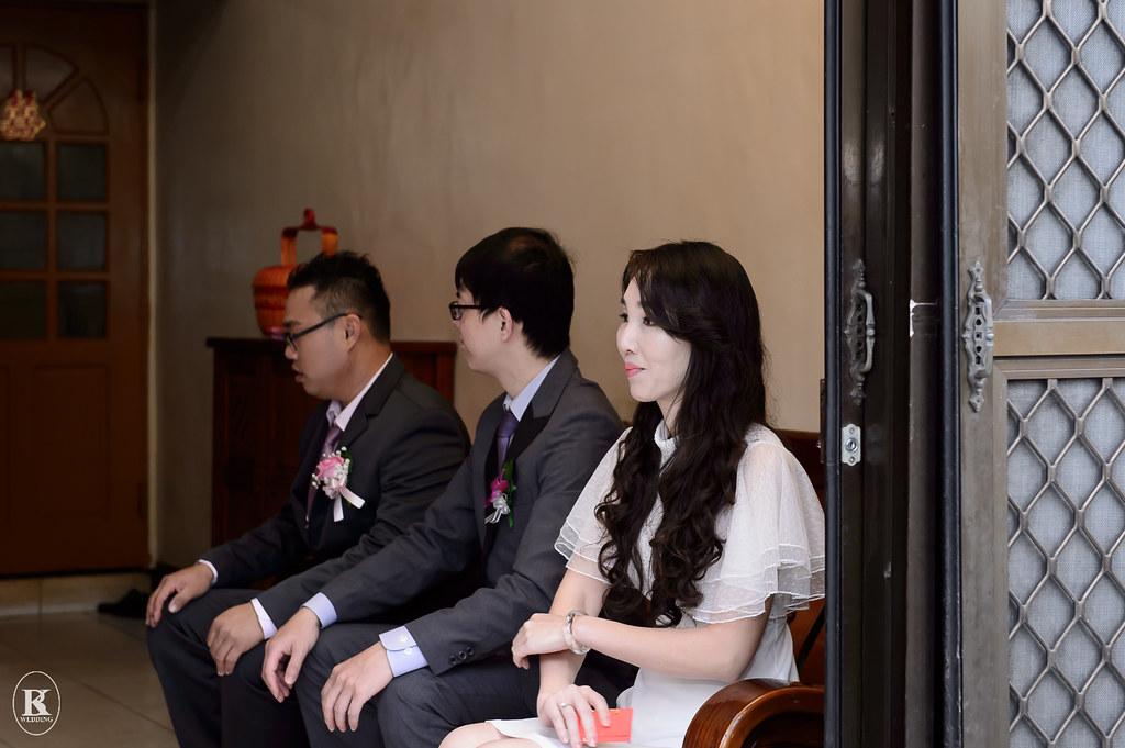 社頭禾嘉園婚攝_057