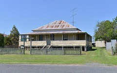 153 Petrie Street, Tenterfield NSW