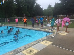 2018 session 3 overnight camp