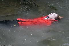 Loosing things (58 pics) (sexyrainwear_dot_online) Tags: wellies rubberboots rainboots gummistiefel wetlook wetclothes pvc vinyl lack shiny raincoat rainjacket rainmac rainwear raingear regenmantel regenjacke regnjakke regnjacka sadetakki ciré cire imper imperméable impermeable chubasquero capadechuva レインコート 비옷 regntøj