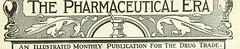 This image is taken from Page 195 of The Pharmaceutical era, 53 (Medical Heritage Library, Inc.) Tags: drug industry drugs pharmaceutical pharmacy gerstein toronto medicalheritagelibrary date1887 idpharmaceuticaler53newyuoft