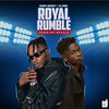 Naira Marley – Royal Rumble ft. Lil Kesh (Loadedng) Tags: loadedngco loadedng naija music lil kesh naira marley royal rumble