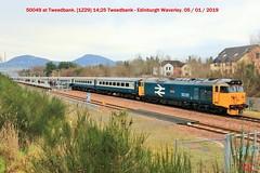 2019_01_008 (HK 075) Tags: class 50 50007 50049