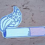 Pasted paper by De Casa x Heho [Lyon, France] thumbnail