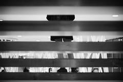 OKSF 249 (Oliver Klas) Tags: okfotografien oliver klas street streetfotografie streetphotography strassenfotografie streetart streetphotographer streetphoto stadtleben streetlife streetculture urban schwarzweis schwarzweissfotografie blackandwhite monochrom farblos abstrakt dunkel hell grau schwarz weiss black white sw schwarzweiss design abstract deutschland germany stadt city europa deutsch staat westdeutschland ostdeutschland norddeutschland süddeutschland kunst art künstler kultur künstlerisch architecture building urbanpersonen people menschen persons volk familie angehörige bewohner bevölkerung leute europäer mann frau gesellschaft menschheit mensch völker de