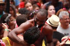 Fogo&Paixão 2018 (1635) (eduardoleite07) Tags: fogoepaixão carnaval2018 carnavalderua carnavaldorio blocoderua blocobrega rio riodejanero carnaval