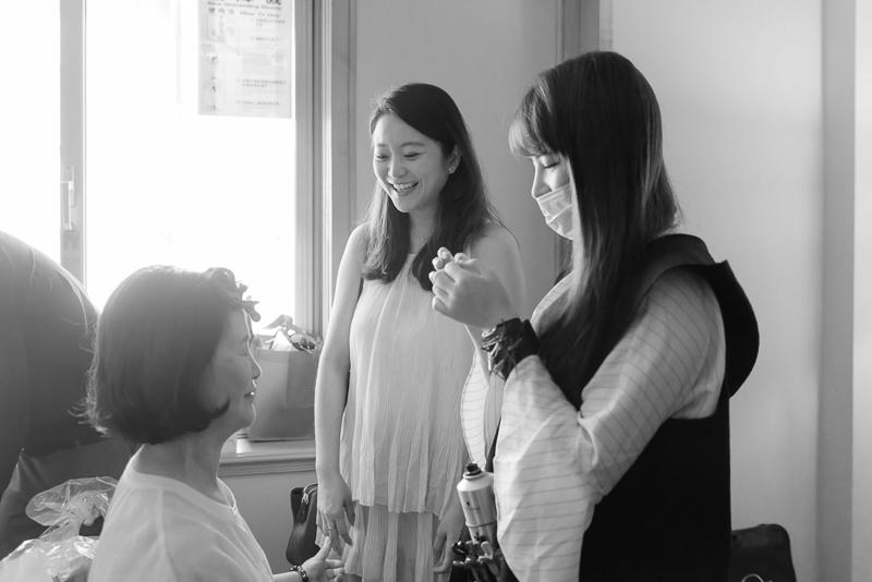 國賓宴客,國賓婚攝,婚攝,新祕ZOE,國賓飯店國賓廳,御囍龍鳳褂,MSC_0005