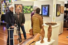 "Baker County Tourism – basecampbaker.com 51421 (TravelBakerCounty) Tags: art artists ""bakercity"" oregon ""easternoregon"" ""bakercountytourism"" ""firstfriday""basecampbaker ""basecampbaker"" ""artwalk"" artwalk downtown ""historicdowntownfirstfridayartwalktourismtraveloregonarttraveloregonculturaltourism"