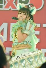 Wasuta_JET2019 (145)