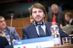EPP Political Assembly, 4 February 2019 (More pictures and videos: connect@epp.eu) Tags: epp political assembly european parliament elections 4 5 february 2019 peoples party