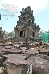 Angkor_Ta_Keo_2014_13