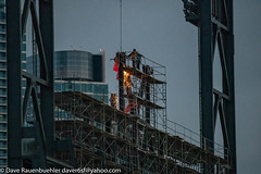 Oracle Park Improvements 2-2019 (daver6sf@yahoo.com) Tags: giants oriclepark attpark baseballstadium signs mlb