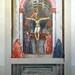 Masaccio, Holy Trinity