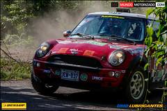 Rally_MM_AOR_0476