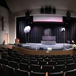 AHS Auditorium thumbnail