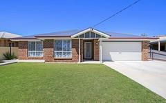 25 Townview Avenue, Walla Walla NSW