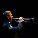 Heartland of America Band plays veterans day concert