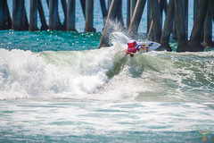 Surfing is Poetry in Motion! Athletic & Talented Professional Women Surfers Ripping & Shredding at the Huntington Beach Pier Surf City USA! Athletic Bikini Swimsuit Wetsuit Models Surfing! Nikon D4 & Nikon AF-S FX NIKKOR 600mm f/4G ED VR Front Lens (45SURF Hero's Odyssey Mythology Landscapes & Godde) Tags: surfing is poetry motion athletic talented professional women surfers ripping shredding hunting beach pier surf city usa bikini swimsuit wetsuit models nikon d4 afs fx nikkor 600mm f4g ed vr front lens