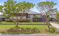 34 Newport Road, Dora Creek NSW