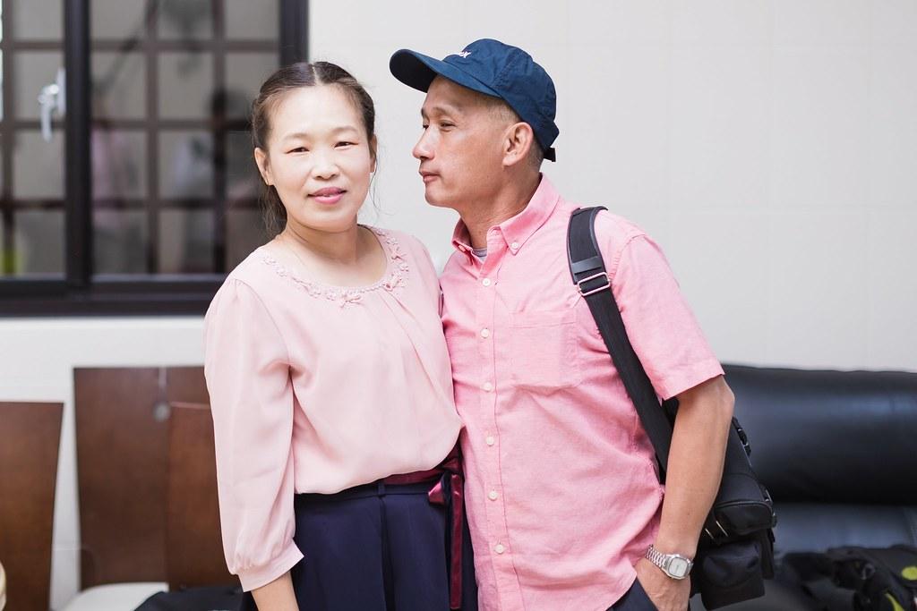 翔晟&瑋瑋、文定_0039
