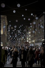 (channyuk (using Albums)) Tags: nikonz6 nikkor2470f4s londonstreetphotography nightshots