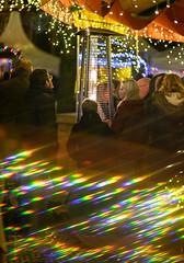 Royal Christmas Fair-04263 (André Scherpenberg-Dedsharp Photography) Tags: christmasfair denhaag kerstmarkt langevoorhout binnenhof kersttijd lichteffecten lichtjes royalchristmasfair thehague royalchristmasfairthehague