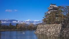 DSCF2985 (paiyan-) Tags: fuji gfx 50s medium format matsumoto castle happyplanet asiafavorites