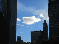 2019 January Happy New Year Clouds 8813 (Brechtbug) Tags: 2019 january happy new year clouds virtual clock tower from hells kitchen clinton near times square broadway nyc 01012019 york city midtown manhattan spring springtime weather building dark low hanging cumulonimbus cumulus nimbus cloud winter hell s nemo southern view