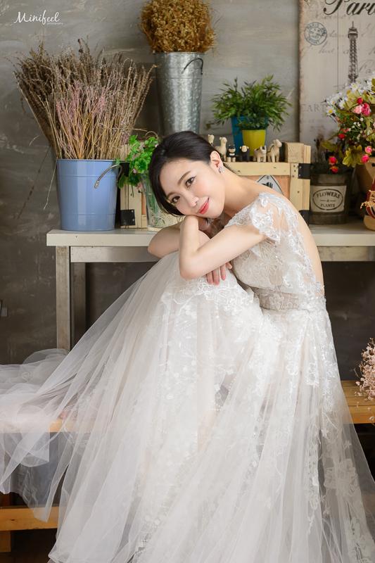 cheri婚紗包套,自助婚紗,富錦街婚紗,華山婚紗,新祕BONA,美式婚紗,MSC_0016