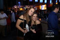 207A0407ccW (GoCoastalAC) Tags: nightlife nightclub dance poolafterdark pool party harrahsatlanticcity harrahsresort harrahspoolparty harrahsac harrahs