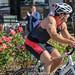 Ironman Edinburgh 2018_04348